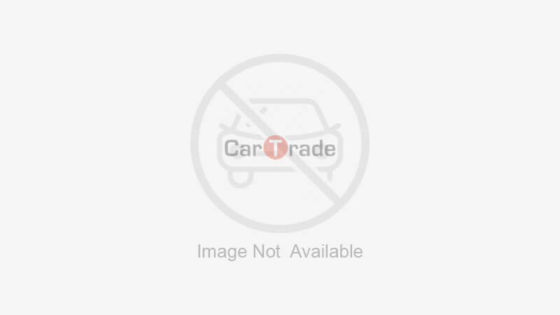 Mercedes Benz AMG GLE Coupe Images