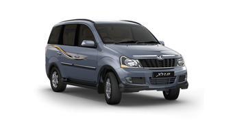 Mahindra Xylo D2 BS3