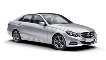 BMW 5 Series Vs Mercedes Benz E Class