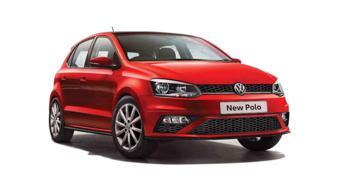 Tata Altroz Vs Volkswagen Polo